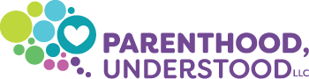 Parenthood Understood Logo